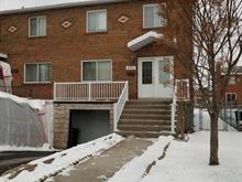 House for sale in Laval (Chomedey), Laval, 4531, 1re Rue, 22224879 - Centris.ca