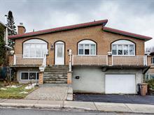 House for sale in Laval (Saint-Vincent-de-Paul), Laval, 872, Avenue du Parc, 13512744 - Centris.ca