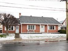 House for sale in Marieville, Montérégie, 1110, Rue du Pont, 9191366 - Centris.ca