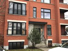 Condo / Apartment for rent in Montréal (Outremont), Montréal (Island), 1234, Avenue  Ducharme, apt. 2, 28513513 - Centris.ca