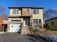 House for rent in Montréal (Pierrefonds-Roxboro), Montréal (Island), 33, 8e Avenue, 28306671 - Centris.ca