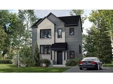 House for sale in Deux-Montagnes, Laurentides, 17e Avenue, 27179426 - Centris.ca