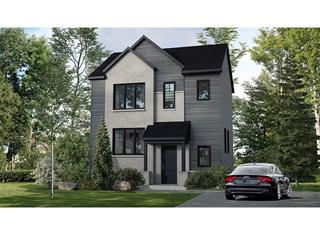 House for sale in Deux-Montagnes, Laurentides, 17e Avenue, 27179426 - Centris.ca