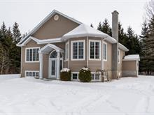 Maison à vendre à Val-Alain, Chaudière-Appalaches, 519, 4e Rang, 16454889 - Centris.ca