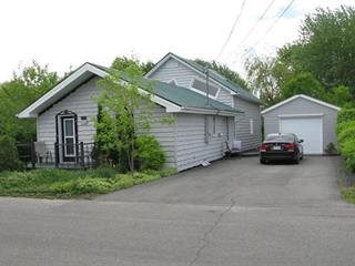 Maison à vendre à Salaberry-de-Valleyfield, Montérégie, 490, Terrasse  Hogue, 20375344 - Centris.ca