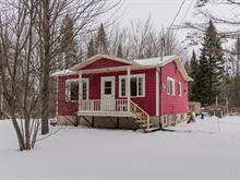 Maison à vendre à Saint-Gilles, Chaudière-Appalaches, 2409, Route  269 Sud, 14915457 - Centris.ca