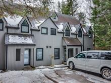 Maison en copropriété à louer à Piedmont, Laurentides, 281, Chemin des Grappes, app. 102, 10146648 - Centris.ca