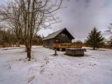House for sale in Havelock, Montérégie, 639, Route  203, 26725129 - Centris.ca