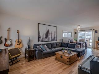House for sale in Beaumont, Chaudière-Appalaches, 20, Rue  Marie-Pasquier, 18165439 - Centris.ca