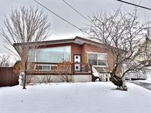 Maison à vendre à Delson, Montérégie, 39, Rue de Melrose, 22040633 - Centris.ca