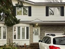 House for sale in Montréal (Saint-Laurent), Montréal (Island), 3005, Rue  Matis, 28270055 - Centris.ca