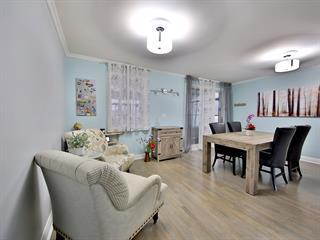 House for sale in Delson, Montérégie, 39, Rue de Melrose, 22040633 - Centris.ca