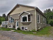 House for sale in Acton Vale, Montérégie, 1009, Route  116, 13071481 - Centris.ca