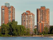 Condo / Appartement à louer à Montréal (Rivière-des-Prairies/Pointe-aux-Trembles), Montréal (Île), 7015, boulevard  Gouin Est, app. 1422, 9285969 - Centris.ca