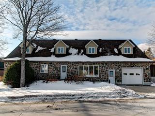 Duplex for sale in Québec (Charlesbourg), Capitale-Nationale, 7463 - 7465, Avenue des Platanes, 26086312 - Centris.ca