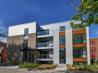 Condominium house for sale in Montréal (Villeray/Saint-Michel/Parc-Extension), Montréal (Island), 8053, Avenue  Casgrain, 14322168 - Centris.ca