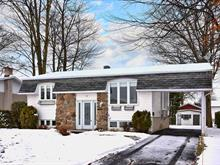 Immeuble à revenus à vendre à Notre-Dame-des-Prairies, Lanaudière, 14 - 14A, Rue  Dion, 23533751 - Centris.ca