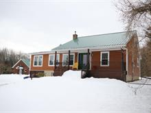 Hobby farm for sale in Shefford, Montérégie, 293, Chemin des Côtes, 22249029 - Centris.ca