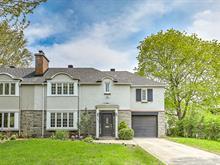 Maison à louer à Mont-Royal, Montréal (Île), 276, Avenue  Morrison, 15527451 - Centris.ca