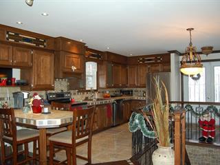 House for sale in Rivière-Rouge, Laurentides, 4670, Chemin du Tour-du-Lac-Tibériade, 28213571 - Centris.ca