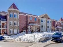 Condo / Appartement à louer à Québec (Charlesbourg), Capitale-Nationale, 1231, Carré du Jaspe, 25474123 - Centris.ca