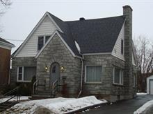 House for sale in Sherbrooke (Fleurimont), Estrie, 342, Rue  Murray, 21622122 - Centris.ca