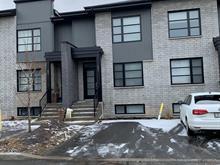 Maison à louer à Pincourt, Montérégie, 280, 5e Avenue, 16321334 - Centris.ca