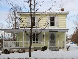 House for sale in Hatley - Municipalité, Estrie, 20, Rue  Massawippi, 13021955 - Centris.ca