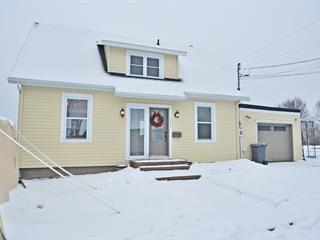 House for sale in Québec (Sainte-Foy/Sillery/Cap-Rouge), Capitale-Nationale, 2463, Rue  Grenon, 14256899 - Centris.ca