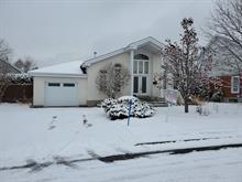 House for sale in Saint-Bruno-de-Montarville, Montérégie, 1680, Rue  Pease, 11929839 - Centris.ca
