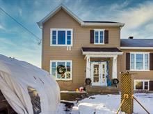 House for sale in Saint-Gilles, Chaudière-Appalaches, 1272, Rue  Grondin, 20077564 - Centris.ca