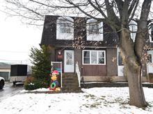 Maison à vendre à Longueuil (Saint-Hubert), Montérégie, 5356, Terrasse  Beaudry, 27209749 - Centris.ca