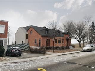 Condominium house for sale in Montréal (Verdun/Île-des-Soeurs), Montréal (Island), 1610Z, Rue  Stephens, apt. C, 19588127 - Centris.ca