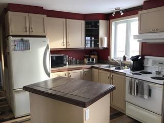 Maison à vendre à Longue-Pointe-de-Mingan, Côte-Nord, 465, Rue du Centre, 22147950 - Centris.ca