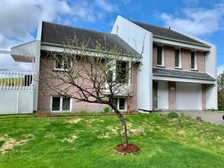 House for sale in Saguenay (Lac-Kénogami), Saguenay/Lac-Saint-Jean, 4332, Chemin de la Rivière-aux-Sables, 12948721 - Centris.ca
