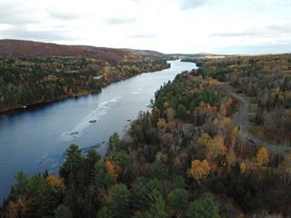 Lot for sale in Rawdon, Lanaudière, Rue  Rosemary, 13067163 - Centris.ca