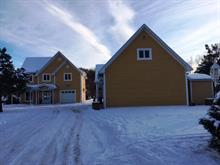 House for sale in Ferme-Neuve, Laurentides, 75, Chemin de la Rive, 10705252 - Centris.ca