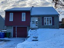 House for sale in Québec (La Haute-Saint-Charles), Capitale-Nationale, 1129, Rue des Chanterelles, 17996706 - Centris.ca