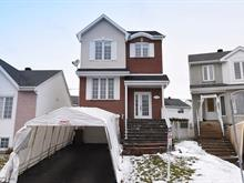 Maison à vendre à Laval (Laval-Ouest), Laval, 2560, Rue  Paul-Morand, 24304425 - Centris.ca