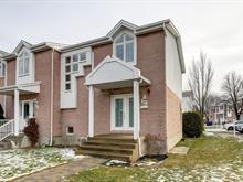 Condominium house for sale in Varennes, Montérégie, 49, Rue du Domaine, 23117658 - Centris.ca