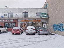 Business for sale in Montréal (Mercier/Hochelaga-Maisonneuve), Montréal (Island), 6507, Rue  Beaubien Est, 15211123 - Centris.ca