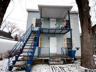Triplex for sale in Beauharnois, Montérégie, 12, Rue  Boyer, 18076961 - Centris.ca