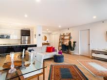 Condo / Appartement à louer à Montréal (Le Sud-Ouest), Montréal (Île), 300, Rue  Ann, app. 803, 9841861 - Centris.ca