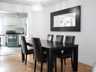 Maison à louer à Montréal (Rosemont/La Petite-Patrie), Montréal (Île), 6286, 23e Avenue, 16501389 - Centris.ca