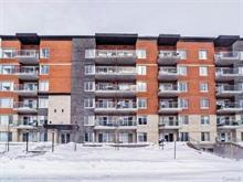 Condo à vendre à La Prairie, Montérégie, 35, Avenue  Ernest-Rochette, app. 310, 17700651 - Centris.ca