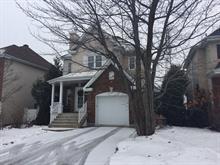 House for sale in Blainville, Laurentides, 102, Rue  Paul-Mainguy, 27164097 - Centris.ca