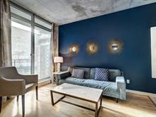 Condo for sale in Montréal (Ville-Marie), Montréal (Island), 630, Rue  William, apt. 201, 22414924 - Centris.ca
