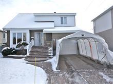Maison à vendre à Longueuil (Greenfield Park), Montérégie, 537, Rue  Louis-Lamarre, 14207035 - Centris.ca