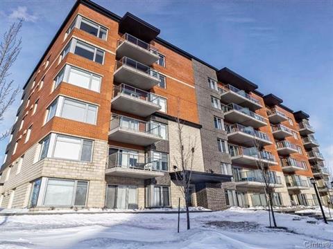 Condo for sale in La Prairie, Montérégie, 35, Avenue  Ernest-Rochette, apt. 404, 12833349 - Centris.ca