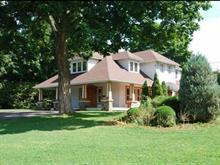 Maison à vendre à Laval (Laval-sur-le-Lac), Laval, 328, Rue les Érables, 26910516 - Centris.ca